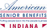 American Senior Benefits Indiana Logo